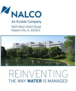 images/ADs/Nalco.jpg